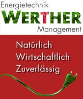 Energie Technik Werther Duisburg